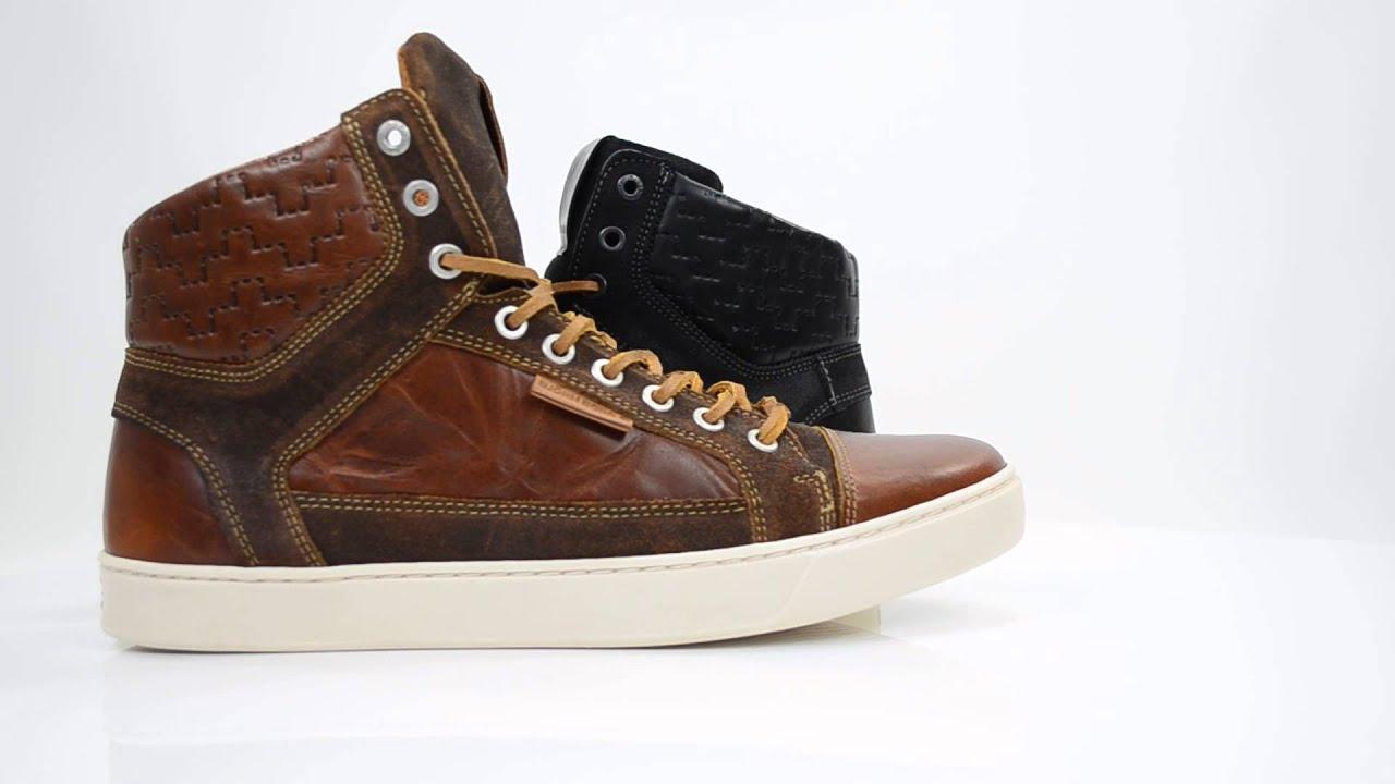 bjorn borg joseph shoes sneakers schoenen