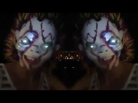 Electro House 2011 (sexy Mix) Dj Bl3nd [hq].mp4 video