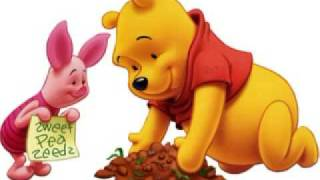 return to pooh corner, kenny loggins