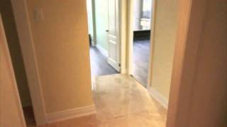 The Palace Pier (2045 Lakeshore Blvd. W.) Suite #2104 (3 bdrm, 3 bath)