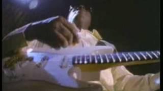 Clarence Carter - Strokin'
