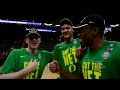 Oregon Confidential: Oregon heads to the Final Four