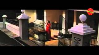 Ordinary - Nakshatratharattu 1998 Malayalam Movie Full | New Malayalam Movie