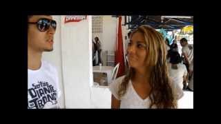 Download Lagu Adriana Costa - Eterna Busca Gratis STAFABAND