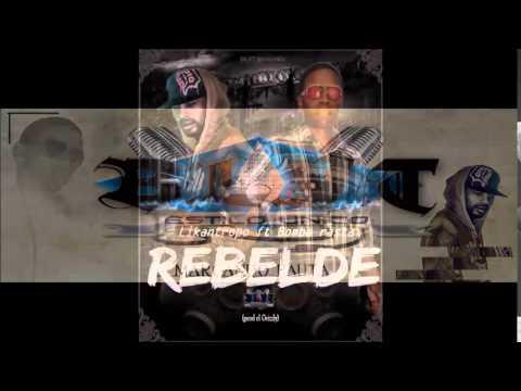 flow rebelde en video