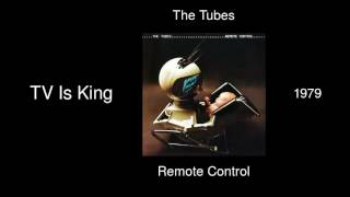 Watch Tubes Tv Is King video