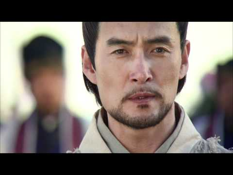 The Great Queen Seondeok, 2회, Ep02, #03 video