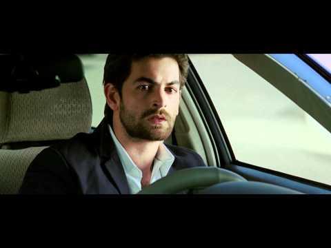 02 - Tune Jo Na Kaha - BluRay - 1080p - DTS 5.1 - Abdul - TDBB...