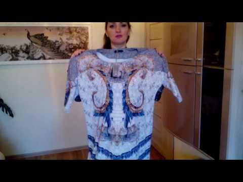 Блузка Из Бархата В Новосибирске