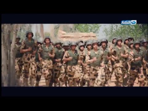 Al Nahar TV - Live Streaming HD | البث المباشر لقناة النهار