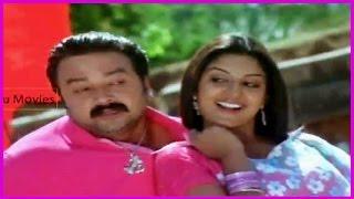 Thuppakki - Thozhan -Tamil Movie Superhit Songs - JayaRam , Vimala Raman