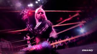 Liv Morgan MV - Watch Me