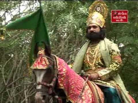 Aarti Dhup Ne Dhuvande - Ramdevpir No Path - 2 video