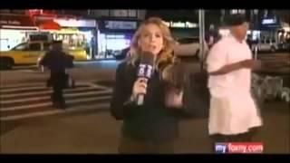 OVNIS REPORTADOS POR LAS NOTICIAS INTERNACIONALES
