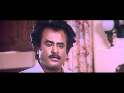 Oru Naalum | Tamil Movie | Scenes | Clips | Comedy | Songs | Bit Song video