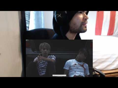 """KOHH - """"If I Die Tonight Feat. Dutch Montana, SALU"""" Official Video REACTION"""