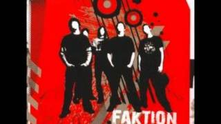 Watch Faktion Letting You Go video