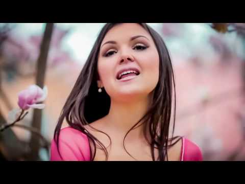 NEW!!! Best Ukrainian SONG 2016 Ukrainian MUSIC 2016