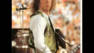 Watch Bob Welch The Girl Cant Stop video