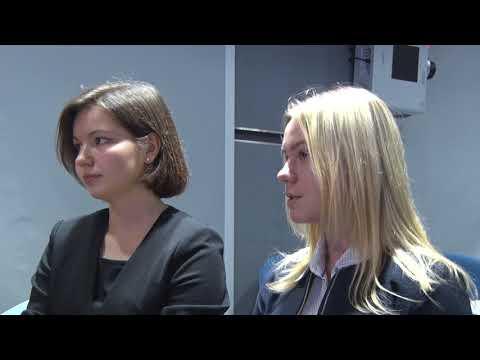 Десна-ТВ: Прямой разговор от 10.01.2018