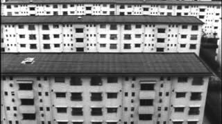 The Room - Heya - 部屋 (1993) FULL MOVIE