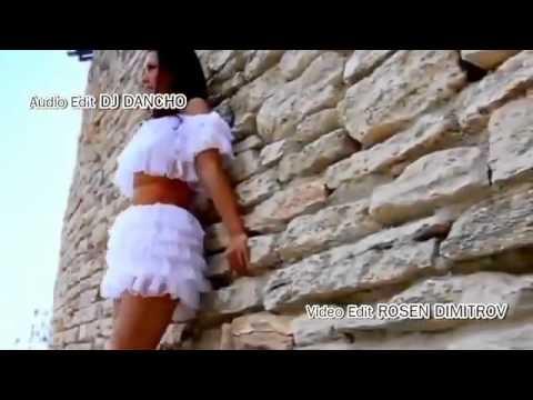 Микс от Хитовете на Лятото 2011 - !