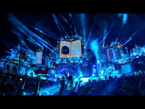 Avicii vs. Dimitri Vangelis & Wyman - Without You x Penny (Tiësto's Tomorrowland 2019 Mashup)