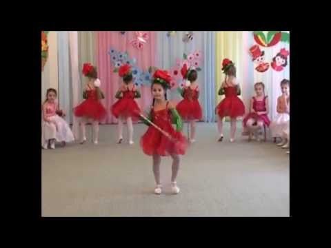 танец с белыми перчатками видео