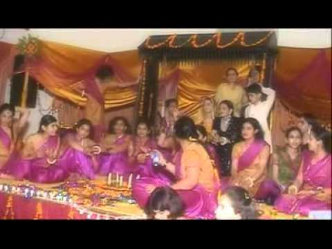 PAKISTANI singer abrar ul haq Wedding