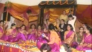 PAKISTANI singer abrar ul haq Wedding