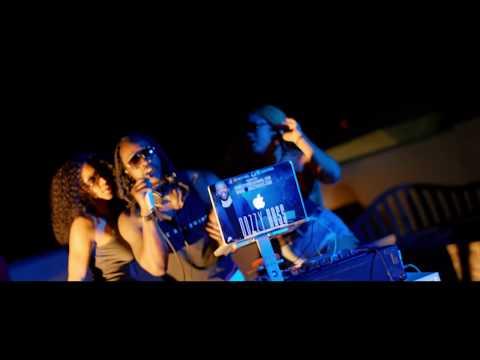 StoneBwoy – People Dey (Official Video) reggae music videos 2016
