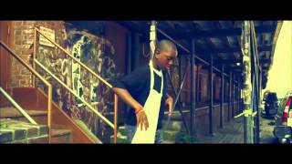 Watch Wyclef Jean Hard Times Ft G Fella video