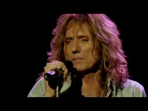 Here I Go Again - Whitesnake (live In London 2006) video