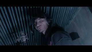 Play this video Asche - HIStory  Official Video  prod. by Asche amp JohnnyIllstrument amp Fade