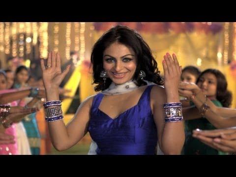 Jhanjhar Song Promo - Jihne Mera Dil Luteya - Gippy Grewal Neeru...
