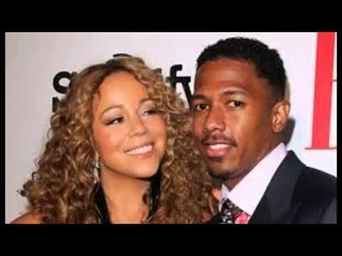 Mariah Carey and Nick Cannon Breaking Up! What Went Wrong!