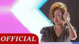 Nếu Như Ngày Đó Remix 2016 -DJ ThaiHoang LeQuyen