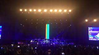 Download Lagu Imagine Dragons - Believer (Live Asuncionico) Gratis STAFABAND