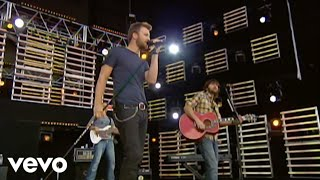 Lady Antebellum - Lookin For A Good Time