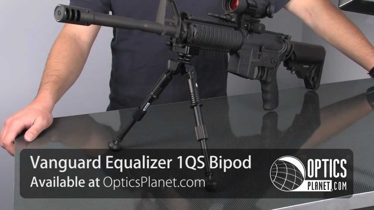With more than , products, Optics Planet sell a range of gear, from sport optics to hunting and shooting gear, outdoor gear, apparel, eyewear, military and tactical, police, EMS and fire, sports and hobbies, and lab and science.