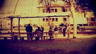 Download Lagu MAKIAL RAP  ESCUADRON 2.0 ft. LEISER- VIDEO OFICIAL DARK PRO Gratis STAFABAND