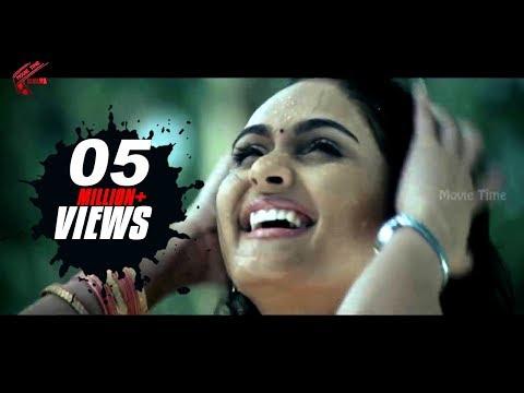 Coffee Bar Movie    Manasuna Video Song    Shashank, Biyanka Desai video