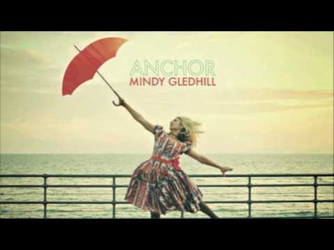 Mindy Gledhill- All About Your Heart -Nie version (Pop Up Music Video)