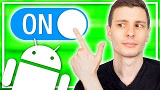 10 Important Android Settings You Should Know!