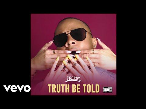Download Lagu Ironik - Like Dat ft. Big tobz MP3 Free