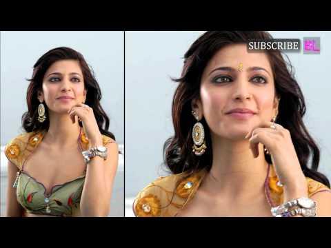 Shruti Haasan croons a romantic number for Sonakshi Sinha in Tevar!