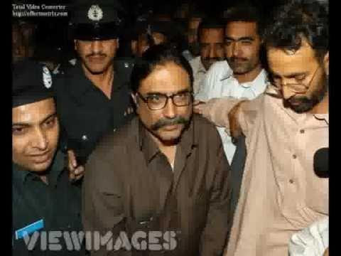 Shareef - desi hip hop Pakistani Mr.President Hun ban Insaan scandal