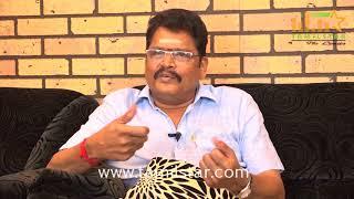 K.S.Ravikumar Special Interview About Palli Paruvathile Movie