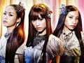 Kalafina~Progressive+mp3
