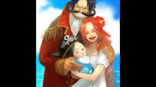 One Piece Beautiful Soundtrack Collection